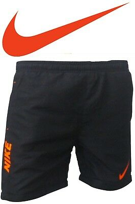 Nike 2017 Mens Athletic Football Soccer training practice shorts pants M L XL