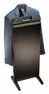 Trouser Press Corby 7700 Black Ash Wooden Pants Wall Mounted Free Standing
