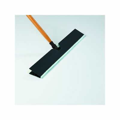 """3M Easy Trap Duster Holder, 4"""" x 35"""", 1 Each"""