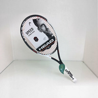 Head Graphene Touch Speed Lite Tennis Racket - CLEARANCE *NOW £59.99*