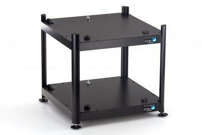 Hasselblad PCP 80 Double Projector Stand