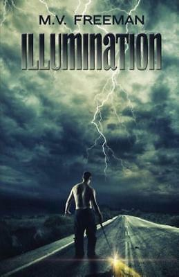 Freeman, M. V.: Illumination