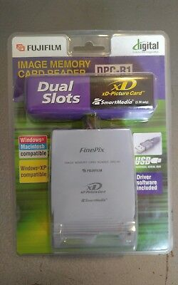 FUJIFILM IMAGE MEMORY CARD READER DPC R1 WINDOWS 7 X64 DRIVER DOWNLOAD