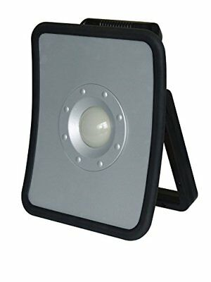 Aric 50180 Work Light proyector LED aluminio gris 36 W
