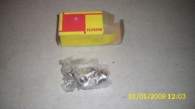 Honda Nos Bosch Ignition Points Gh204 To Suit S600, S800