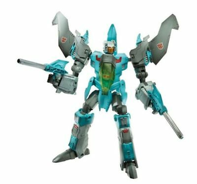 new Transformers Hasbro 30th Anniversary IDW Brainstorm Voyager in Stock