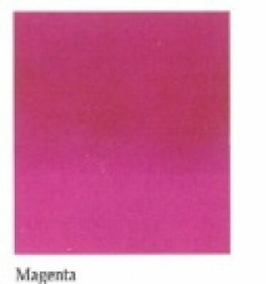 Art Spectrum Pigmented Ink 500ml - Magenta