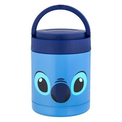 Disney Parks Stitch Hot & Cold Container New