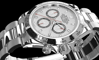 Fully Stocked Dropshipping ROLEX WATCHES WEBSITE| Earn $1,912 A SALE
