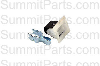 Latch Kit - 5366021400