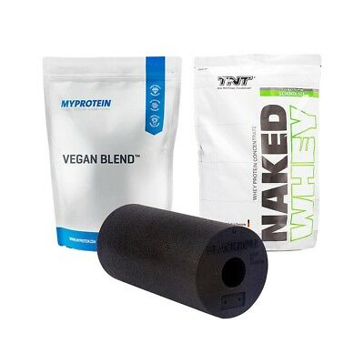 (27,86 €/1kg) TNT Stay in Shape