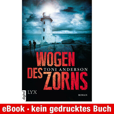 Ebook download epub toni lauerer der alltag is da wahnsinn ebook download epub toni anderson wogen des zorns fandeluxe Gallery