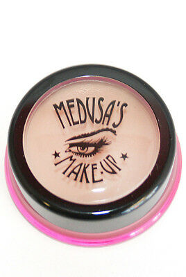 Medusa's Makeup Stick It Eye Shadow Primer Cruelty Free Vegan Cosmetic Helper