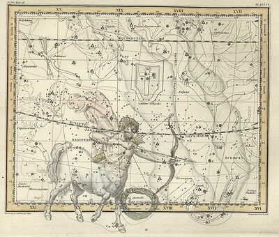 Celestial astronomy, Map constellations, Astronomy star, chart, Home decor, new