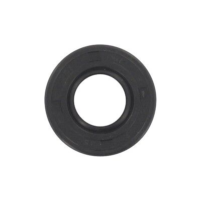 OIL SEAL OIL SEAL SEALING RING GEAR 0 25/32x1 1/4x0 1/4in 152QMI XFP Scooter