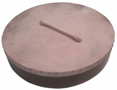 "Bodhran 18"" Réglable Percussion Celtique"