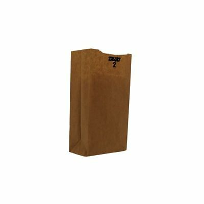 Duro Grocery Bag, 2 Lb