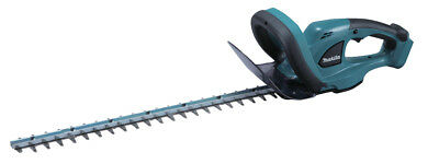 Makita DUH523Z 18v LXT Cordless Hedge Trimmer Cutter 500mm/52cm Naked Body Only