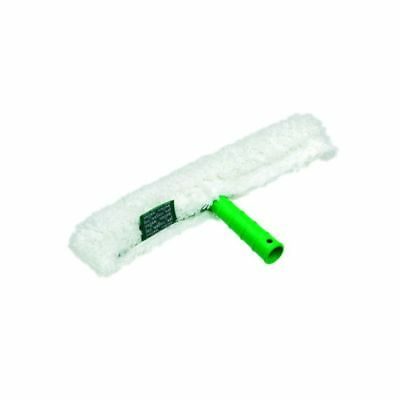 """Unger The Original Stripwasher Complete, Sleeve and T-Bar Squeegee, 10"""", 1 Each"""