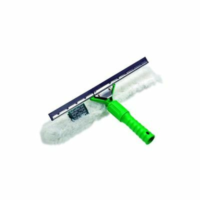 "Unger VisaVersa Window Squeegee, 14"", 1 Each"