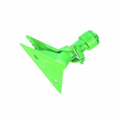 "Unger Squeegee Fixi Clamp, 5"", 1 Each"