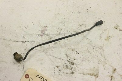 Polaris Xpedition 425 00-02 Radiator Fan Temp Switch Sensor 14938