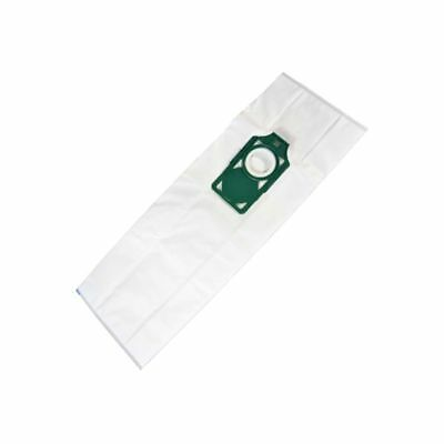 Tornado Industries Vacuum Filter Bags for CK LW 13/1 Roam, 1 Pack of 10 Bags