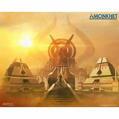 Amonkhet Uncommons - Lot of 4 Cards - Select Your Lot. MTG, Magic The Gathering