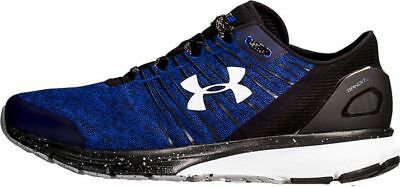Under Armour Men's Team Charged Bandit 2 Running Shoes