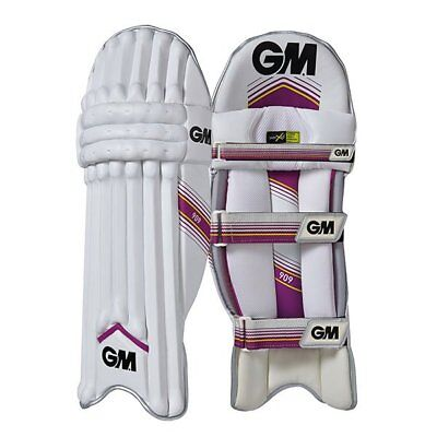 Gunn and Moore 2016 909 Batting Pads