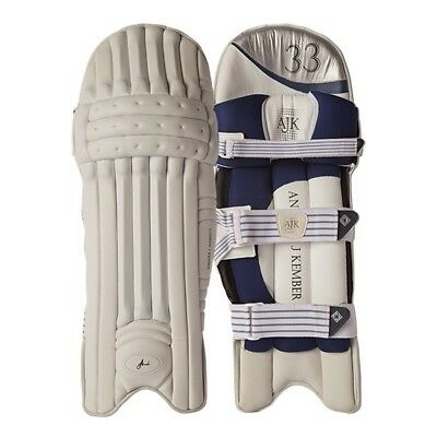 Salix AJK 33 Batting Pads