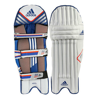 Adidas 2015 Elite Batting Pads Clearance
