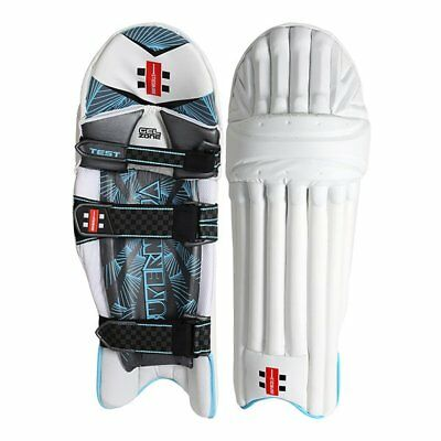 Gray Nicolls Supernova Test Batting Pads