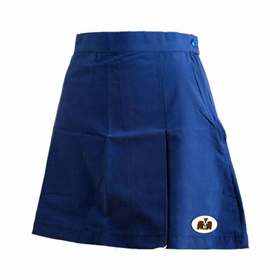 TK Wien Hockey Skirt
