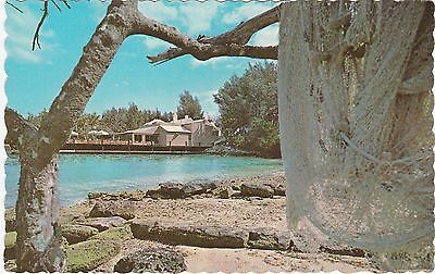 Waterlot Inn, SOUTHAMPTON, Bermuda