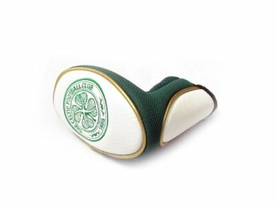 Premier Licensing Celtic - Funda de palo de golf