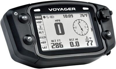 Trail Tech Voyager GPF Computer 912-104