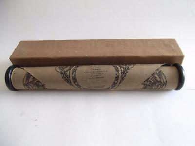 Pianola Roll - Aeolian 26880 - Constantinople - H. Carlton - March Two Step