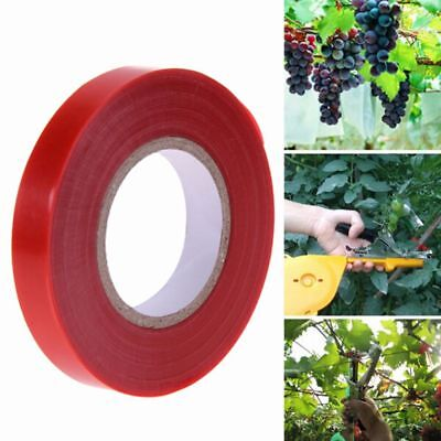 Gardening Fruit Tree Tapenter  Branch Tape for Tying Machine