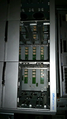 Samsung-OfficeServ-7400-KPOS74MA-12-Bay-Cabinet-E