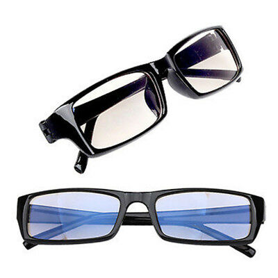 Eye Strain Protection Glasses Anti Radiation Computer Protection Glasses Eyewear