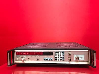 EIP Model 575 Microwave Frequency Counter 10Hz-18GHz