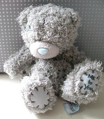 "Peluche ""Me to you"" - 18 cm"
