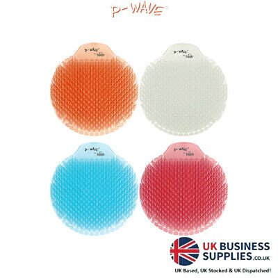 P-Wave Toilet/Bathroom Systems BUY ANY 3 PURCHASES GET FREE P&P and 5% Discount!