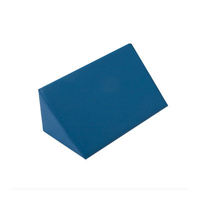 Positioning Wedge Triangle Pillow