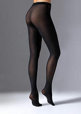 SEAMLESS 50 DEN Pantyhose Tights Nylons Strumpfhose No Seam Like Fatal OFFER !!!