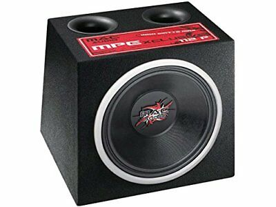 Mac Audio  MPE 112 P Subwoofer