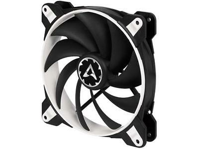 Arctic BioniX F140, Gaming Fan with PWM PST, 140 mm  -WHITE