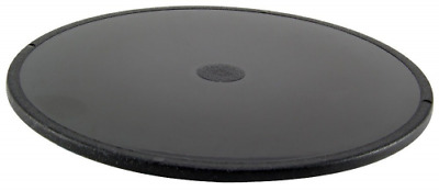 Arkon  AP020 Adapter Plate - 90mm Circular Adhesive Dash / Console Disc with 3M