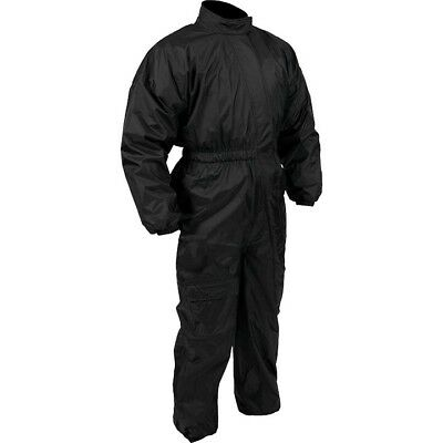 Weise Tempest Rain Over Suit Waterproof Motorcycling